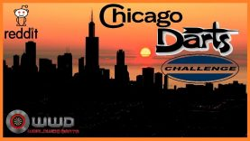 Chicago Darts Challenge – Fun New Practice Challenge