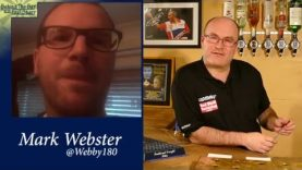 Premier League Preview with Mark Webster