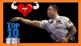 TOP 10 Dart Health Tips To Improve Your Game – Maybe?