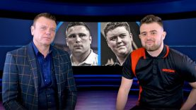Gerwyn Price v Ted Evetts | World Darts Championship Preview & Game Breakdown