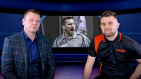 Jonny Clayton v Kenny Neyens or Jamie Lewis | World Darts Championship Preview & Game Breakdown