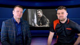 Simon Whitlock v Martin Schindler | World Darts Championship Preview & Game Breakdown
