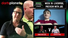 Judgement Night Unibet Premier League Predictions & Preview From Liverpool