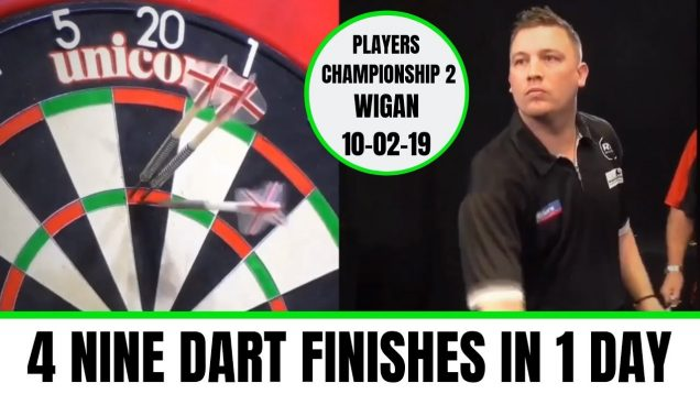 A180 darts betting odds surf betting