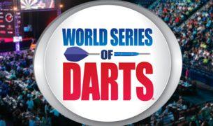 Day 8 – Semi-Final Predictions | Bet Victor World Matchplay 2018