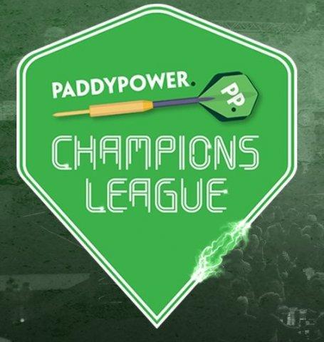 Champions League Of Darts Fixtures Announced Darts Planet