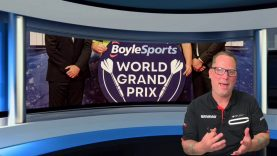 WOrld Grand Prix Line-Up – Who Will Win This Year?