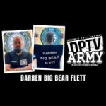 Darren Flett