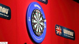 In play betting darts corner olbg betting predictions free