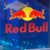 Profile picture of Redbull reddo