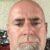 Profile picture of Jurgen Stap