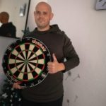 WorldwideDarts